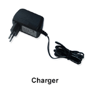 110V AC Wall Charger