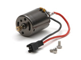 Esky Brushed Motors