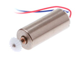 HM-4G3-Z-29 Tail Motor for Walkera 4G3 RC Helicopter