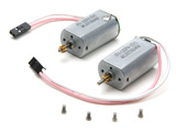 HM-5#4-Z-20 Motor Set for Walkera 5#4 RC Helicopter