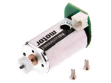HM-4#3Q-Z-17 Main Motor for Walkera 4#3Q