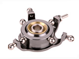 Metal Swashplate for Walkera 60B