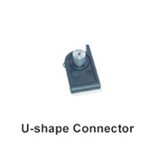HM-036-Z-16 Walkera DragonFly #36 U-shape Connector