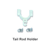 HM-036-Z-19 Walkera DragonFly #36 Tail Servo Rod Holder