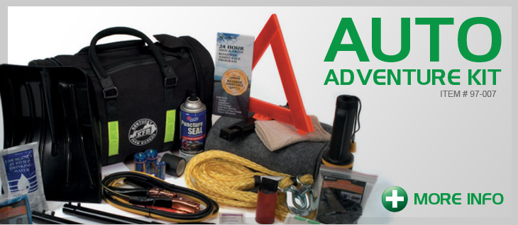 First Aid Kits, Safety Products, Emergency Kits, Preparedness,