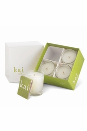 Kai Twilight Candles