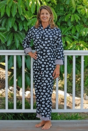 PJ Salvage Simply Irresistible Lips Pajama Set