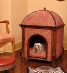 Precious Palace Dog Houses