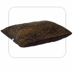 "Bowsers- Rectangle Dog Bed -  ""Windsor"""