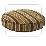 "Bowsers-""Canyon Stripe"" -  Super-Soft  -  Bowsers Dog Bed"