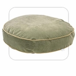 "Bowsers- ""Sage"" -  Super-Soft -  Bowsers Dog Bed"