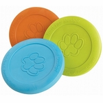 West Paw Zisc Disc (3-Pack)