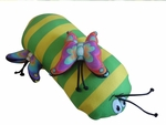 BUTTERFLY SET-Dog Toy