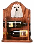 Maltese Wine Rack -Standard
