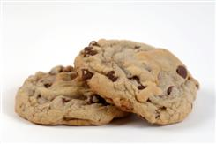 Chocolate Chip Varieties