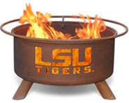 Collegiate Fire Pits