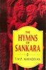 The Hymns Of Sankara