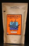 Harrison's High Potency Superfine 1lb