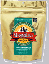 Missing Link Avian Supplement 3.5oz