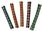 Super Bird Creations Finger Traps 144ct