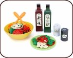 Play Salad Set