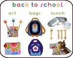 "BACK TO SCHOOL <font color=""#330000"">2014</font>"