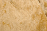 Seat Covers - Club Car Precedent - Acrylic - Tan