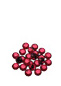 Ruby - 100 Ct.<BR>