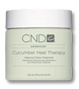 Cucumber Heel Therapy - 2.6 oz.<BR>