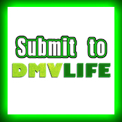 Submit to DMVLIFE.com