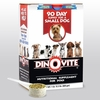 Dinovite manufactures dog, cat and horse supplements, treats, shampoos and natural flea spray/5().