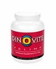 Dinovite Cat Feline Supplement 3 Pint Jar