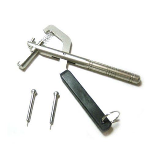 PLIER STYLE WATCH LINK ADJUSTMENT REMOVER RESIZING TOOL
