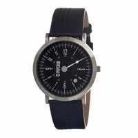 Breed 2502 Kimble Mens Watch