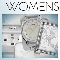 Axcent Womens Watches