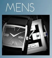 Axcent Mens Watches