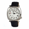 Breed 0701 Benny Mens Watch