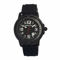 Breed 0907 Mach 1 Mens Watch