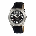Breed 1302 Strauss Mens Watch