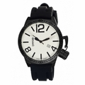 Breed 3003 Lucan Mens Watch