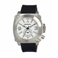 Breed 9001 Vin Mens Watch