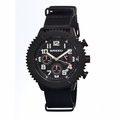 Breed 1501 Decker Mens Watch