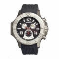 Breed 1702 Gabriel Mens Watch