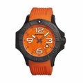 Breed 1803 Henry Mens Watch