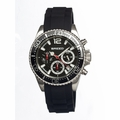 Breed 2402 Genaro Mens Watch