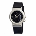 Breed 2302 Jefferson Mens Watch