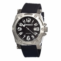 Breed 2101 Bolt Mens Watch