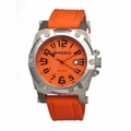 Breed 2103 Bolt Mens Watch