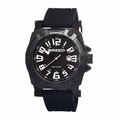 Breed 2105 Bolt Mens Watch