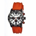 Breed 1101 Agent Mens Watch